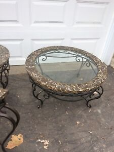 Coffee Table/ End Table /Console