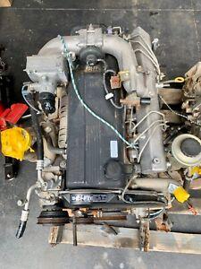 1hdfte | Engine, Engine Parts & Transmission | Gumtree Australia