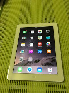 iPad 3rd generation 32GB Nedlands Nedlands Area Preview