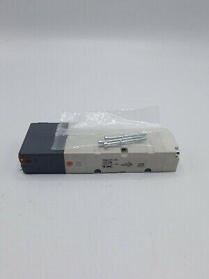 Smc Vq4101-51