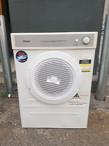Clothes dryer Tweed Heads South Tweed Heads Area Preview