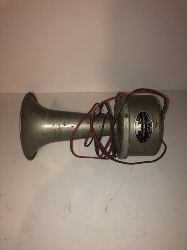 Vintage Benjamin Signal 220-60