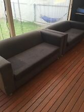 Free lounges Rosewater Port Adelaide Area Preview