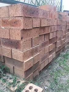 Bricks & Pavers Claremont Meadows Penrith Area Preview