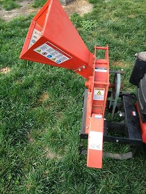 Dr Brush Mower for sale   Only 2 left at -65%