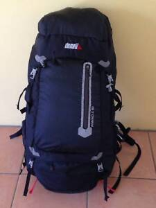 denali pack in Queensland | Camping & Hiking