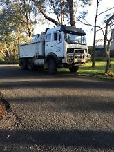 Truck & bobcat hire Frankston Frankston Area Preview