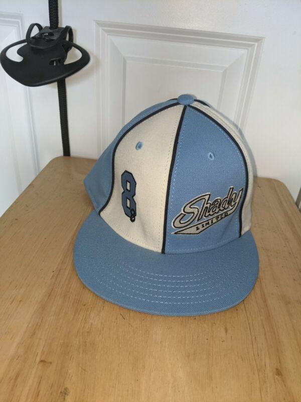 Eminem Vintage Shady LTD Hat BRAND NEW