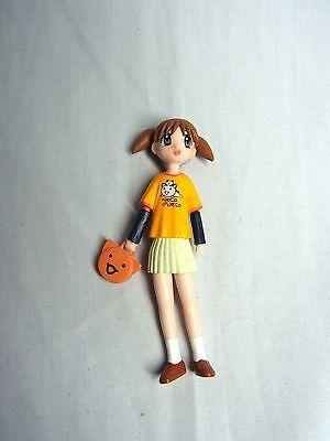 Azumanga Daioh Prize Figure Chiyo Mihama