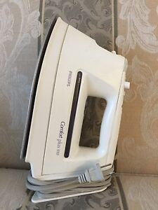 Philips Clothes Iron