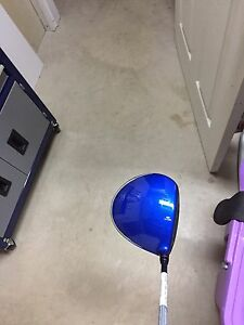 King cobra Fly-Z LH Stiff like new