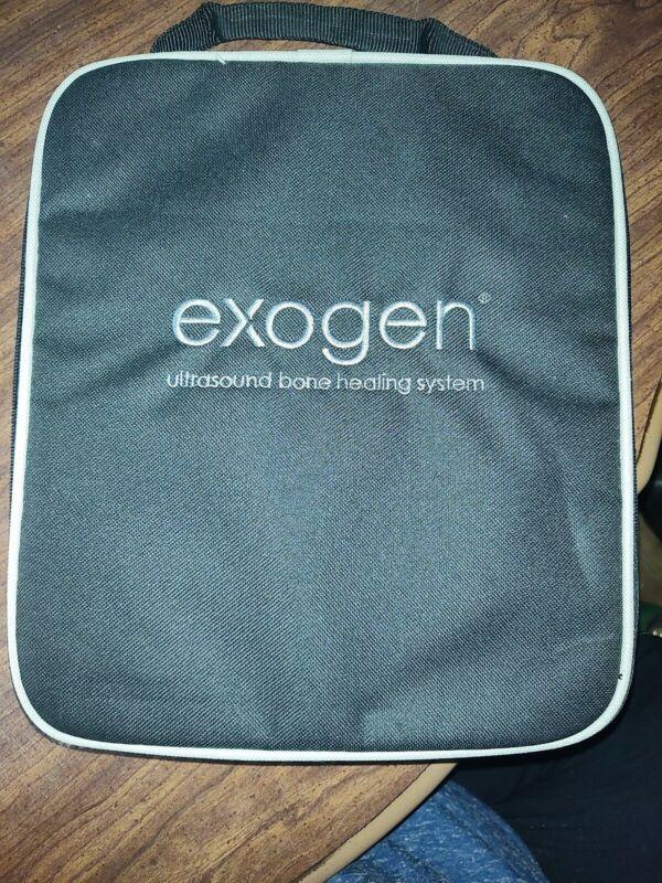 Exogen Ultrasound Bone Healing Accessories E3