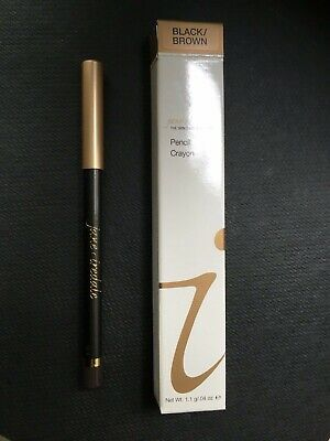 Jane Iredale Pencil Crayon Black Brown