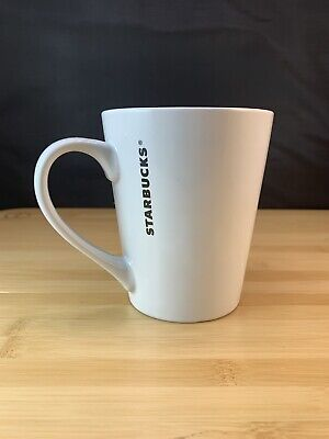 Starbucks Mug Holiday