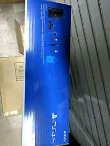 Playstation 4 PRO   *FIXED PRICE* Wetherill Park Fairfield Area Preview