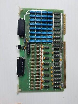Dynapath Dc Io Interface 4201084 B T4201085 C