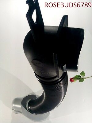 KIRBY VACUUM CLEANER WITH FILL TUBE BOOT MINI EMPTOR COMPLETE ULTIMATE G ()