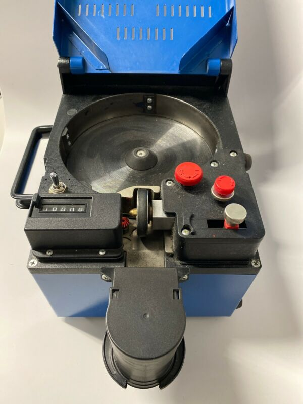 TOP IMEAG Coin Counter Manual Automatic Sorter Made in Italy