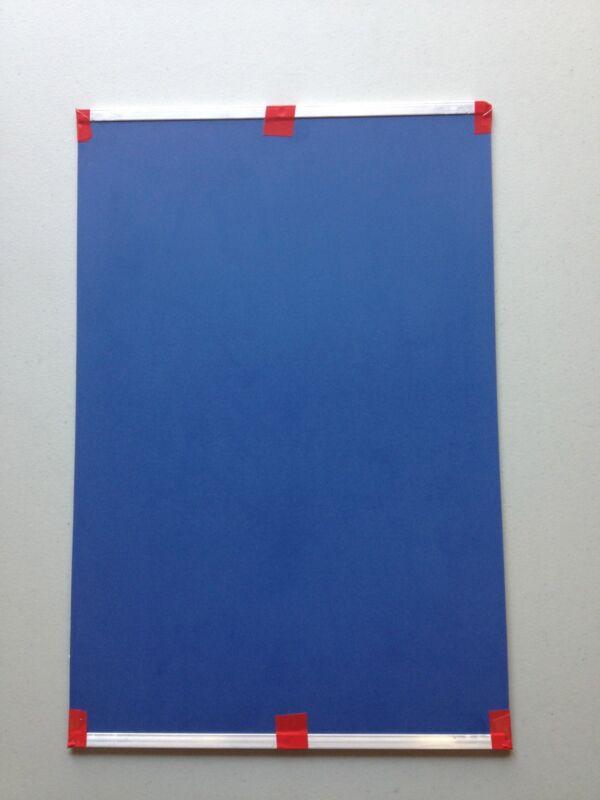 Blanket for a Ryobi 3404 KPG 5034 5334 5634 Presstek 34DI
