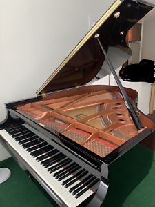 YAMAHA C2X RCM approved grand piano