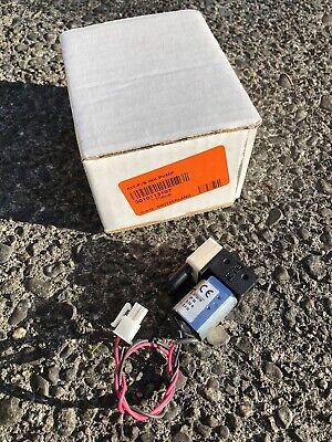 New Oce Arizona Fuji Printer - Knf Pml12724-nf 10 Uv Ink Pump - Switzerland