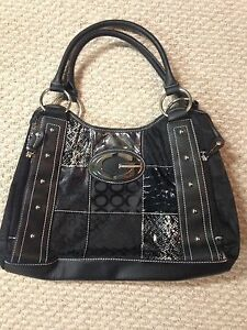 3 Purses for $15