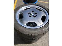 FEBI BILSTEIN Faltenbalgsatz Antriebswelle 24184 für MERCEDES A124 R129 SL W210