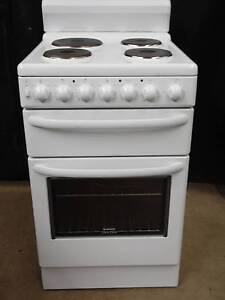 ELECTRIC COOKER Valley View Salisbury Area Preview