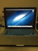 MacBook Pro with retina display Melville Melville Area Preview