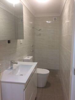 Wahroonga- 2 bedroom unit