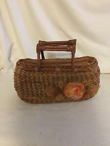 Cane bag $10 Daceyville Botany Bay Area Preview