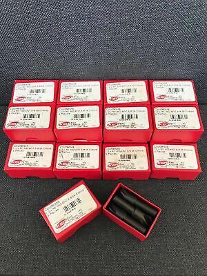 Six 6 New Keo 6-flute Countersink Hss 12 90 6flt 38 Shank 55046