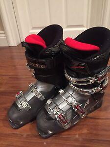 Dalbello ski boots Size 25.5