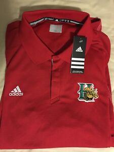 Men's Polo Shirt (Adidas)