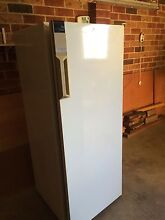 Fridge Muswellbrook Muswellbrook Area Preview