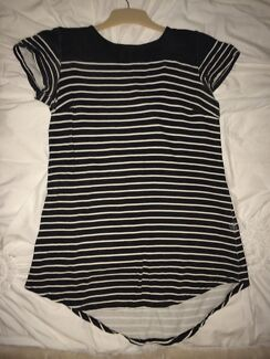 STUSSY DRESS RP $89 Hamilton South Newcastle Area Preview