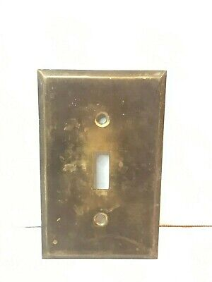 Switch Plates Outlet Covers Toggle Switch Plate Vatican