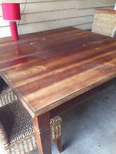 Dining table Dalby Dalby Area Preview