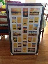 Large Photo Frame Point Cook Wyndham Area Preview