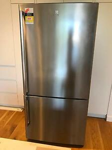 Electrolux Fridge in mint condition Waterloo Inner Sydney Preview