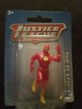 "2018 Mattel Justice League 3"" Figure or Cake Topper- The ..."