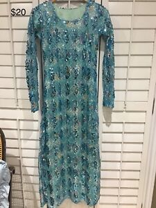 Womens medium/large size kurties,skirts,tops and more obo