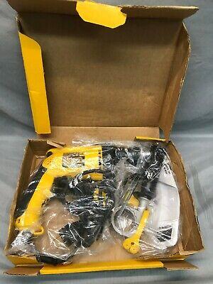 Dewalt Dw511 12 Corded Hammer Drill 0-3000 Rpm 8.5a