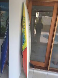 Nipper Board Fibreglass Dolphin Buddina Maroochydore Area Preview