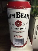 Jim bean can cooler despencer Blacktown Blacktown Area Preview