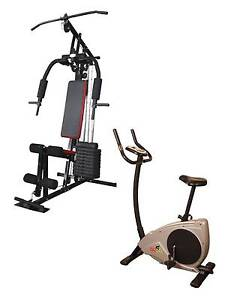 Flex Home Fitness Package Canning Vale Canning Area Preview
