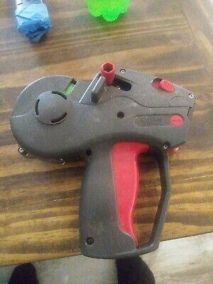 Monarch Pricing Gun 1131