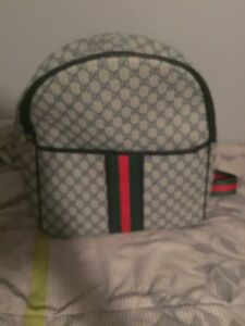 Gucci bag (offer price)