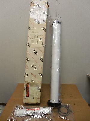 Zeks Air Drier Filter Fh0250d Fh-0250d