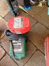 Makita 18v battery and charger Thornlie Gosnells Area Preview